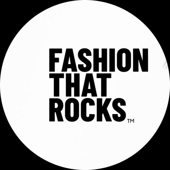 fashionthatrock